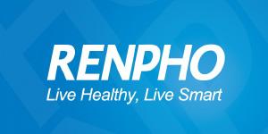 renpho logo