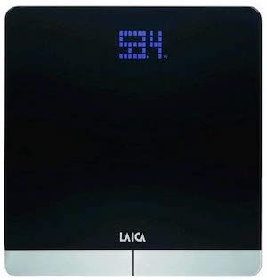 Laica ps7004